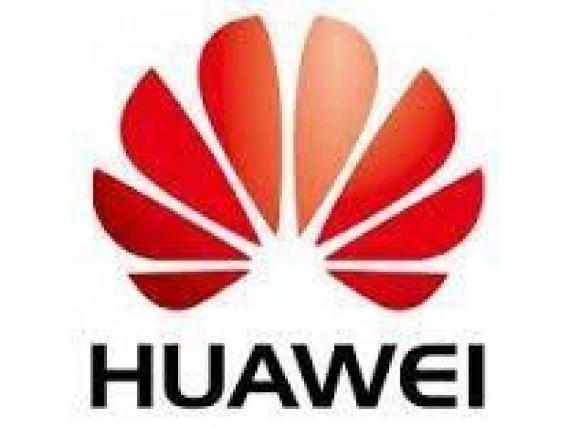 Опция для СХД I/O SMART 22V3 2XFC16 2TR/MM 03057701 HUAWEI