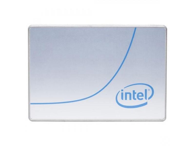 """SSD жесткий диск PCIE 2TB TLC 2.5"""" DC P4510 SSDPE2KX020T801 INTEL"""