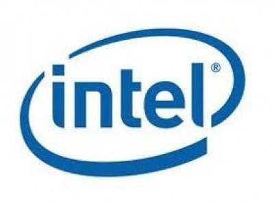 Комплект для установки в стойку PREMIUM 2/4U AXXFULLRAIL 939209 INTEL