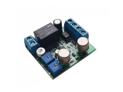 Адаптер для подключения домофонов VZ-12 SLINEX