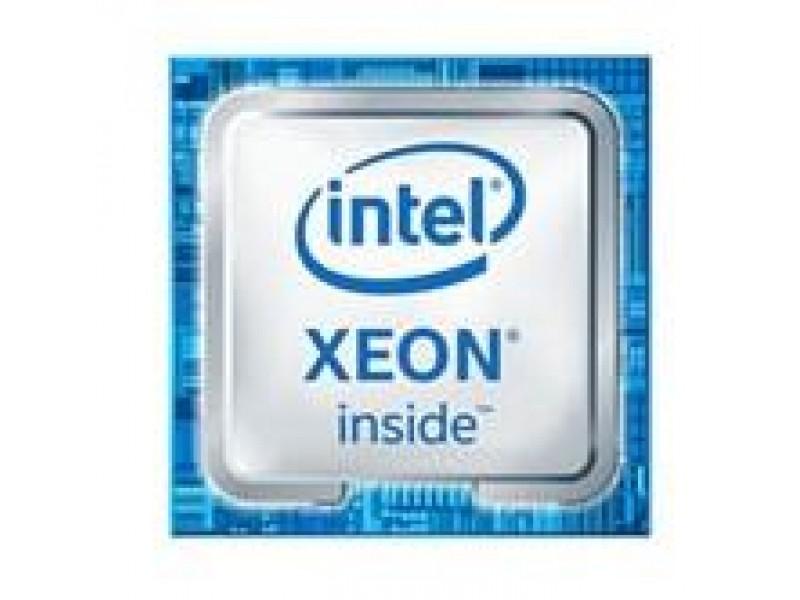 Процессор Intel Xeon 3000/24.75M S2066 OEM W-2295 CD8069504393000 IN