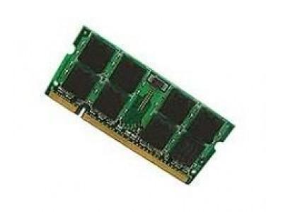 Модуль памяти для ноутбука 4GB PC12800 DDR3 SO KVR16S11S8/4 KINGSTON