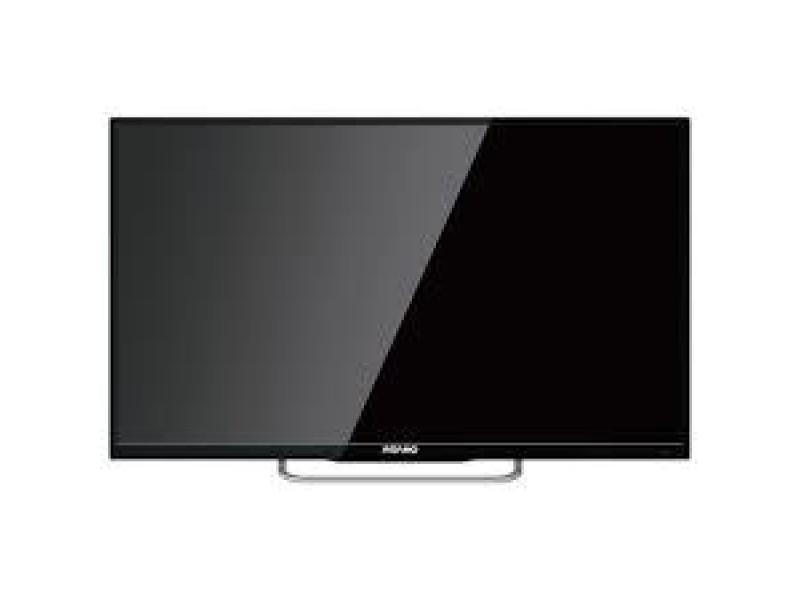 "Телевизор LCD 32"" 32LF7130S ASANO"