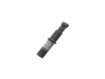 Термопаста MGX-ZOSG-N15M-R2 COOLER MASTER