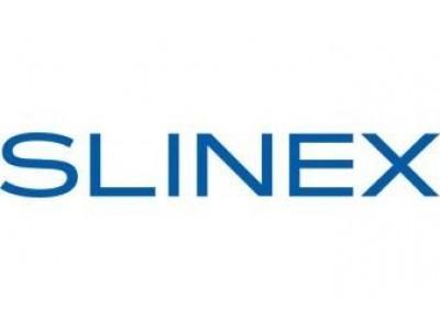 Адаптер питания 12V 1A SR-12/1A SLINEX