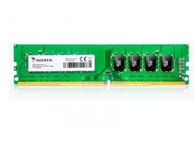 Модуль памяти 16GB PC19200 DDR4 AD4U2400716G17-SGN ADATA