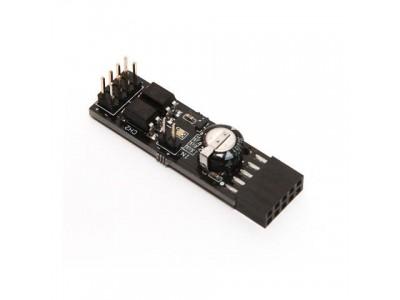 Сторожевой таймер USB WATCHDOG PRO2 PBD10 OPEN-DEV