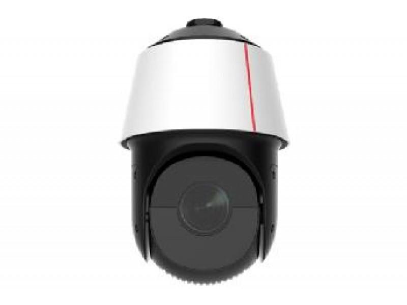 IP камера DOME 2MP 1T IR AI PTZ C6620-10-Z33 HUAWEI