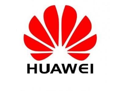 "Серверный HDD+TRAY 600GB/10K SAS3 2.5/2.5"" 02312RCS HUAWEI"