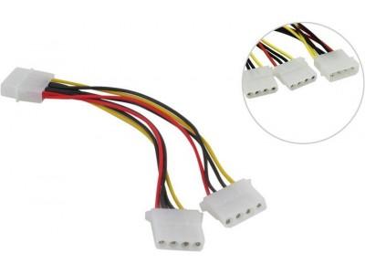 Адаптер SATA 0.1M VPW7570 VCOM