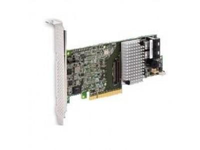 Рейд контроллер RS3DC080 934643 INTEL