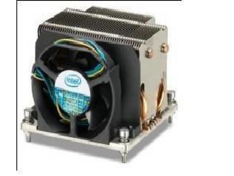 Кулер COMBO /CPU BXSTS200C 915970 INTEL