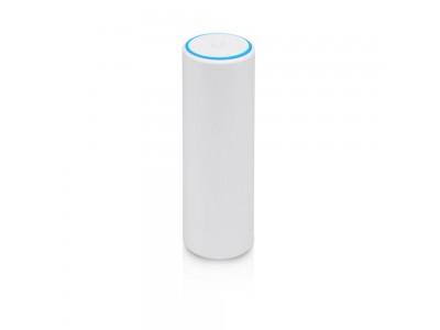 Wi-Fi точка доступа 1733MBPS UAP-FLEXHD UBIQUITI