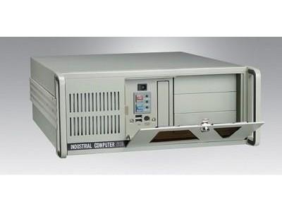 Корпус для сервера 4U IPC-610MB-00FEE ADVANTECH