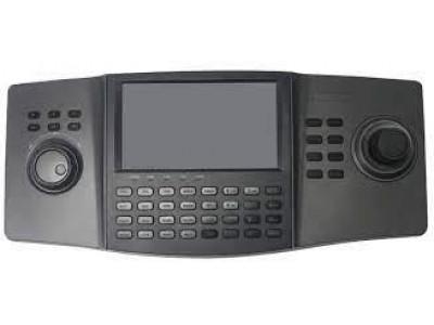 Пульт управления DS-1100KI(B) HIKVISION