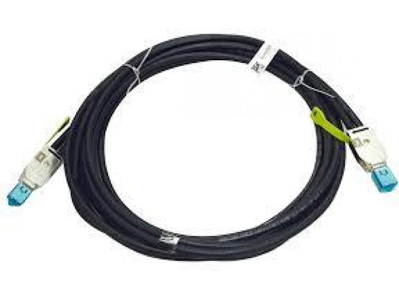 Опция для СХД CABLE HD MSAS 3M TO HD MSAS 04050697 HUAWEI