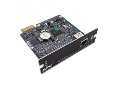 Плата сетевого управления для ИБП 2 AP9630 APC