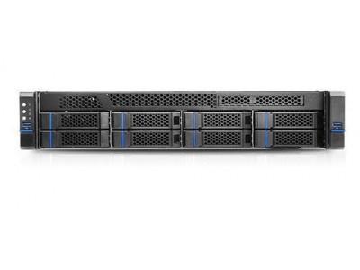 Корпус для сервера 2U RM23808H0214512 CHENBRO