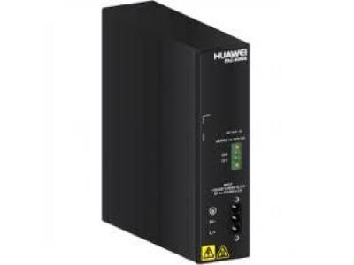Блок питания для сервера AC MODULE NOFAN 60W 02311CRR HUAWEI
