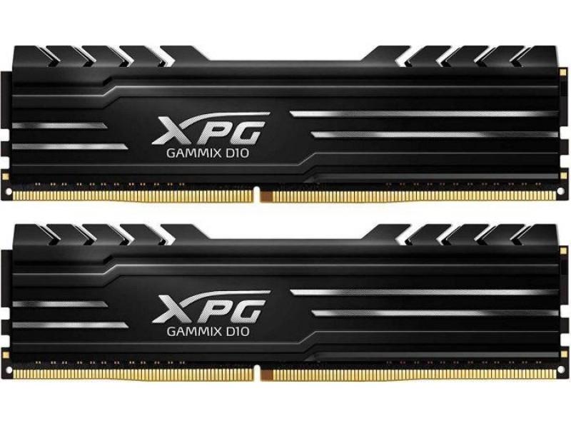 Модуль памяти 16GB PC21300 DDR4 KIT2 AX4U266638G16-DBG ADATA