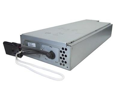 Аккумулятор для ИБП CARTRIDGE REPLACEMENT APCRBC117 APC
