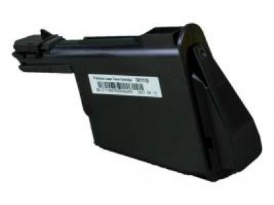 Картридж BLACK /FS1040/1120MFP 2.5K SATK1110 SAKURA