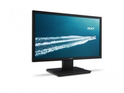 "Монитор LCD 22"" V226HQLBD BLACK UM.WV6EE.006 ACER"
