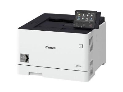 Принтер лазерный COLOUR I-SENSYS LBP664CX 3103C001 CANON