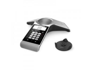 Телефон VOIP CONFERENCE CP930W YEALINK