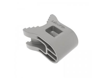 Аксессуар для сетевого оборудования POLE MOUNT QM-X MIKROTIK