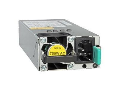 Блок питания для сервера 750W FXX750PCRPS 915604 INTEL