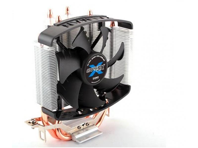 Кулер для процессора S_MULTI CNPS5X PERFORMA ZALMAN