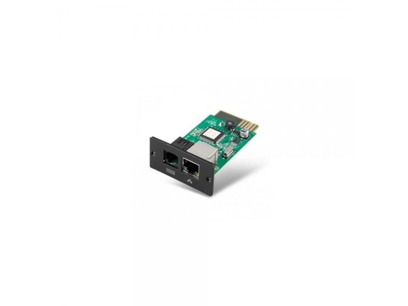 Аксессуар для ИБП SNMP SNMP-MCY-EN MPF0010200GP FSP