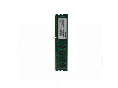 Модуль памяти 2GB PC12800 DDR3 PSD32G16002 PATRIOT