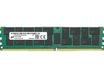 Модуль памяти 64GB PC21300 MTA72ASS8G72LZ-2G6J1 MICRON
