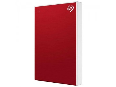 Внешний жесткий диск USB3 1TB EXT. RED STHN1000403 SEAGATE