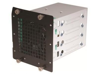 Корзина для жестких дисков 84H220910-062 CHENBRO