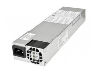 Блок питания для сервера 600W PWS-605P-1H SUPERMICRO