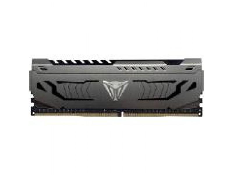 Модуль памяти 8GB PC24000 DDR4 PVS48G300C6 PATRIOT
