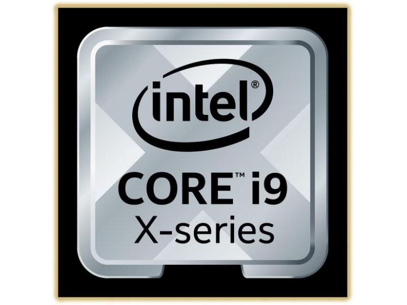 Процессор Intel CORE I9-9960X S2066 OEM 3.1G CD8067304126500 S REZ4 IN