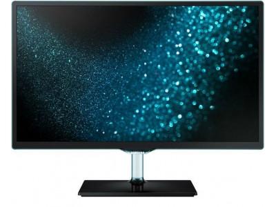 "Телевизор LCD 24"" LT24H390SIXXRU SAMSUNG"