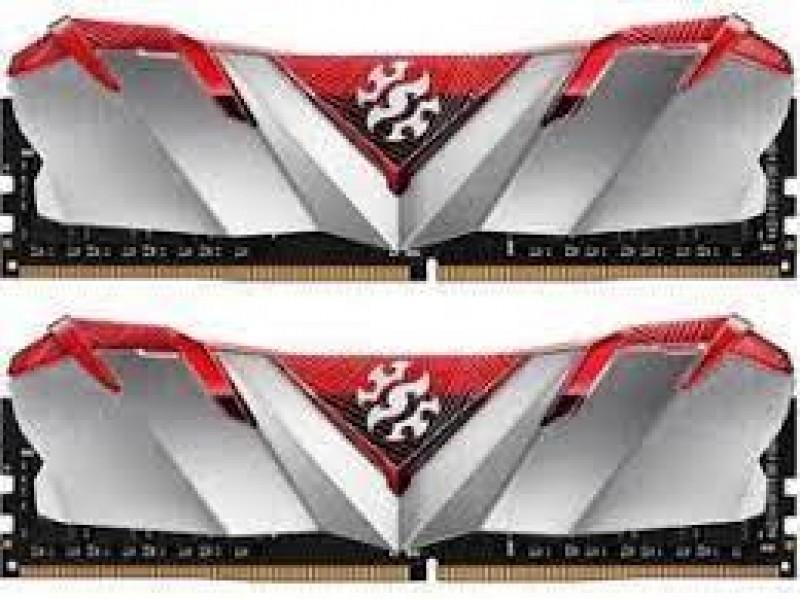 Модуль памяти DIMM 32GB PC24000 DDR4 KIT2 AX4U320016G16A-DB30 ADATA