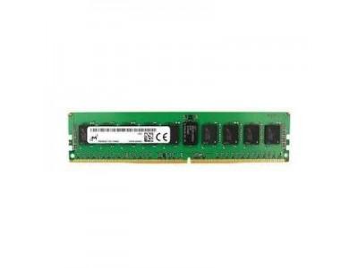Модуль памяти 8GB PC21300 MTA9ASF1G72PZ-2G9E1 MICRON