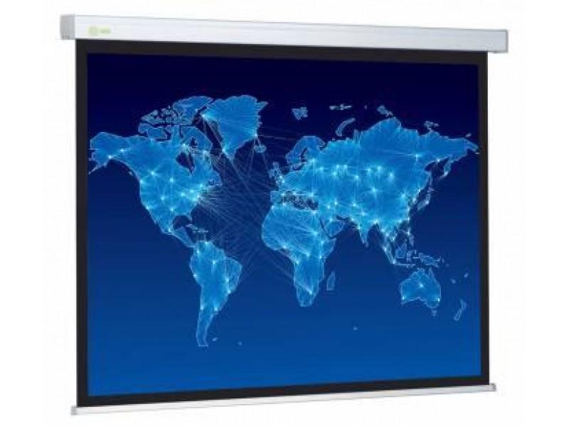 Экран 150X150CM CS-PSW-150X150 CACTUS