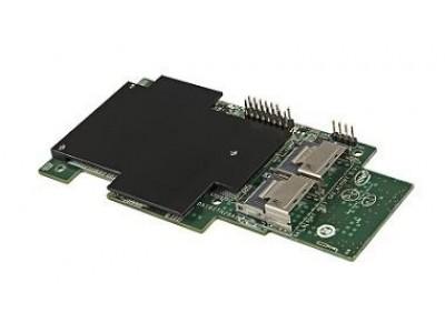 Рейд контроллер SAS/SATA RMS25JB040 924453 INTEL