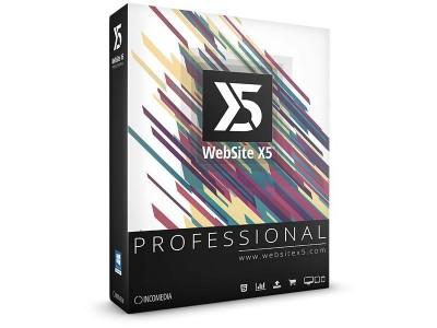 Лицензия WSX5PRO15RU