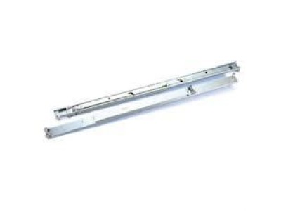 Комплект для установки в стойку PREMIUM 2/4U AXXSHRTRAIL 939210 INTEL