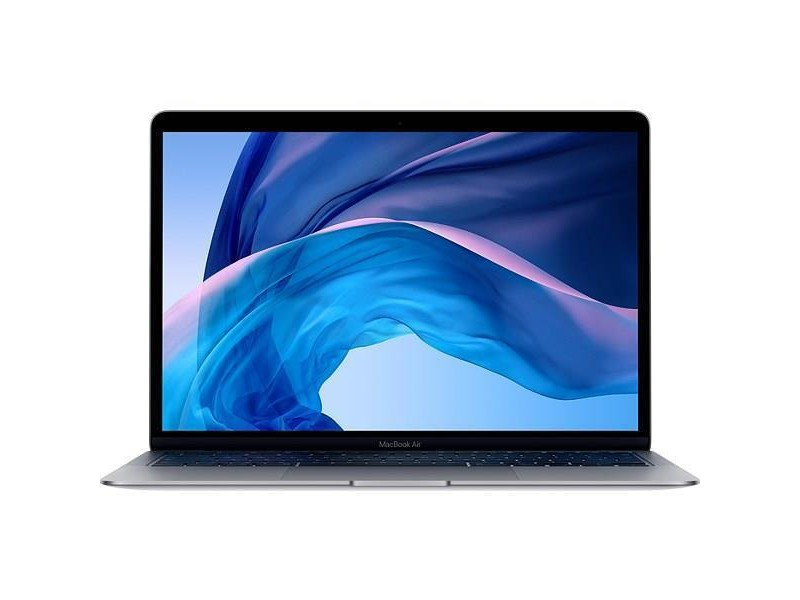 "Ноутбук MACBOOK AIR 1.1GHZ 13"" 16/512GB Z0YJ000SZ APPLE"
