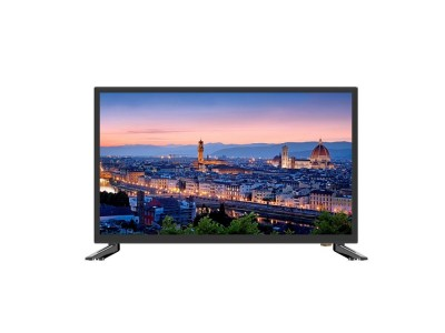 "Телевизор LCD 24"" 24F1000 SKYWORTH"
