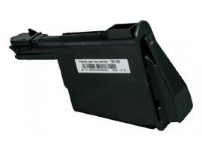 Картридж BLACK /FS1060DN/1125MFP 3K SATK1120 SAKURA